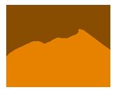 EDM CASAS Logo